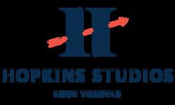 Hopkins Studios logo